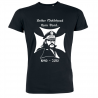 T-shirt Lemmy's Tribute