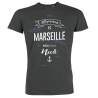 All you need is Marseille