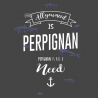All you need is Perpignan