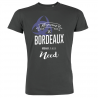 All you need is Bordeaux