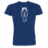T-shirt Coupe Euro 2016