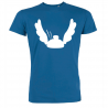 T-shirt coiffe asterix