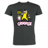 Tee-shirt Grease Lee