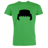 T-shirt Playmobil